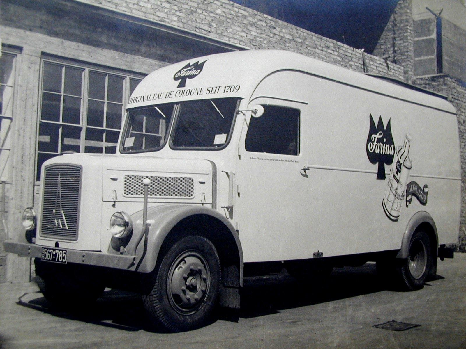 Magirus-Deutz-S-3500-1952