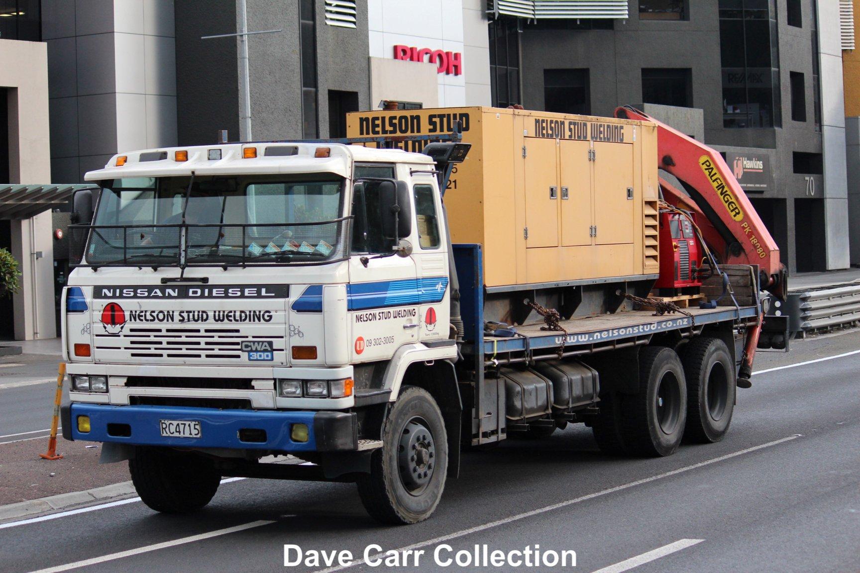 Nissan-Diesel-CWA-300--Auckland-11-3-2014