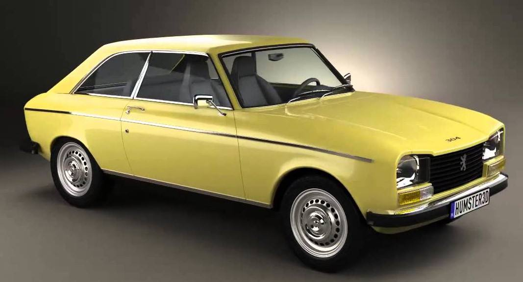 Peugeot-304-coupe-1970-75-1