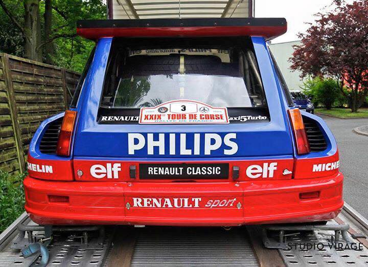 Renault-5-maxi-Turbo-3