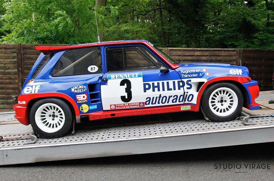 Renault-5-maxi-Turbo-4