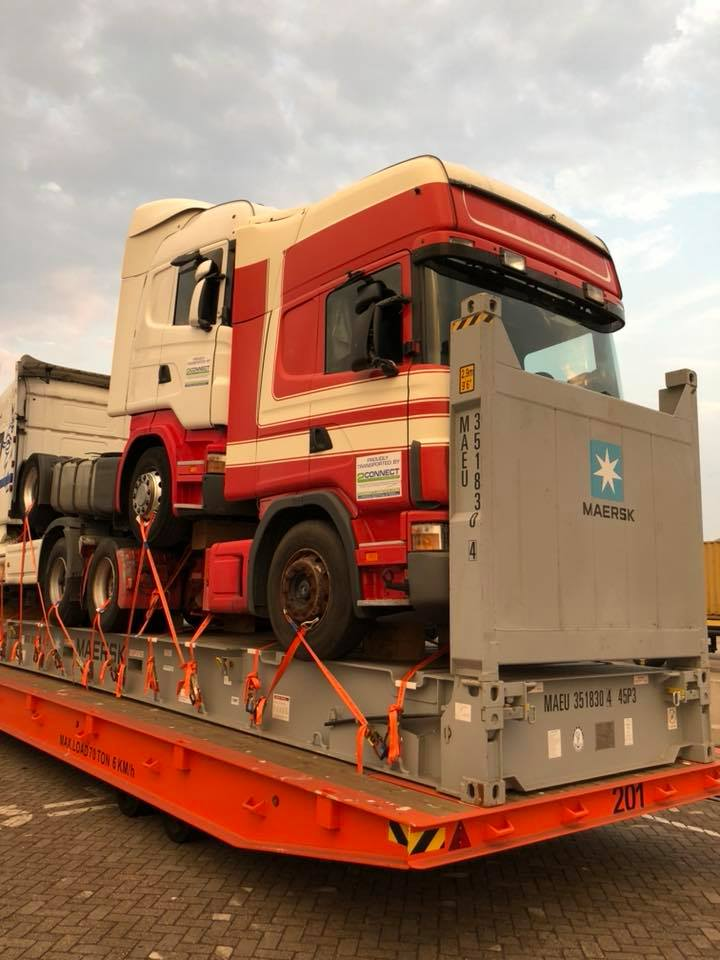 Scania--Bestemming-asuncion-Paraguay