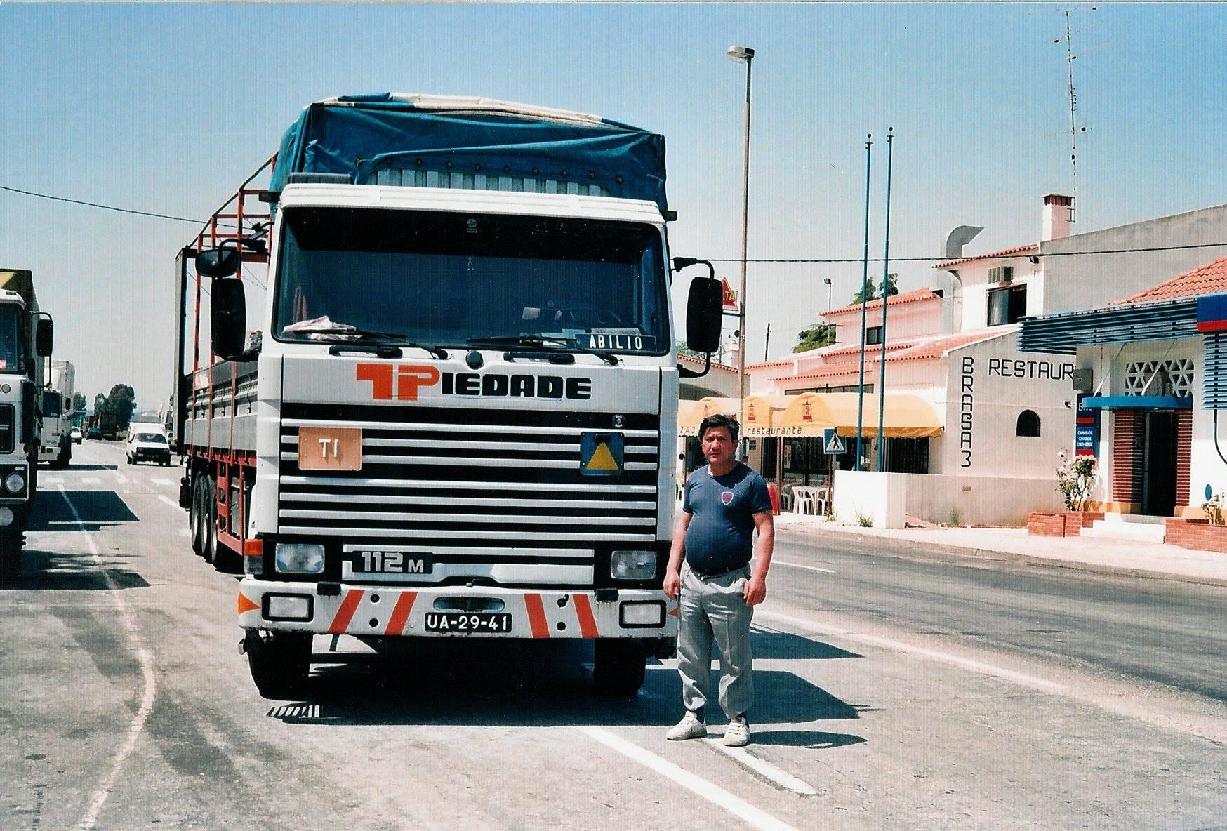 Scania-112M-Restaurante-Brasa--Caia