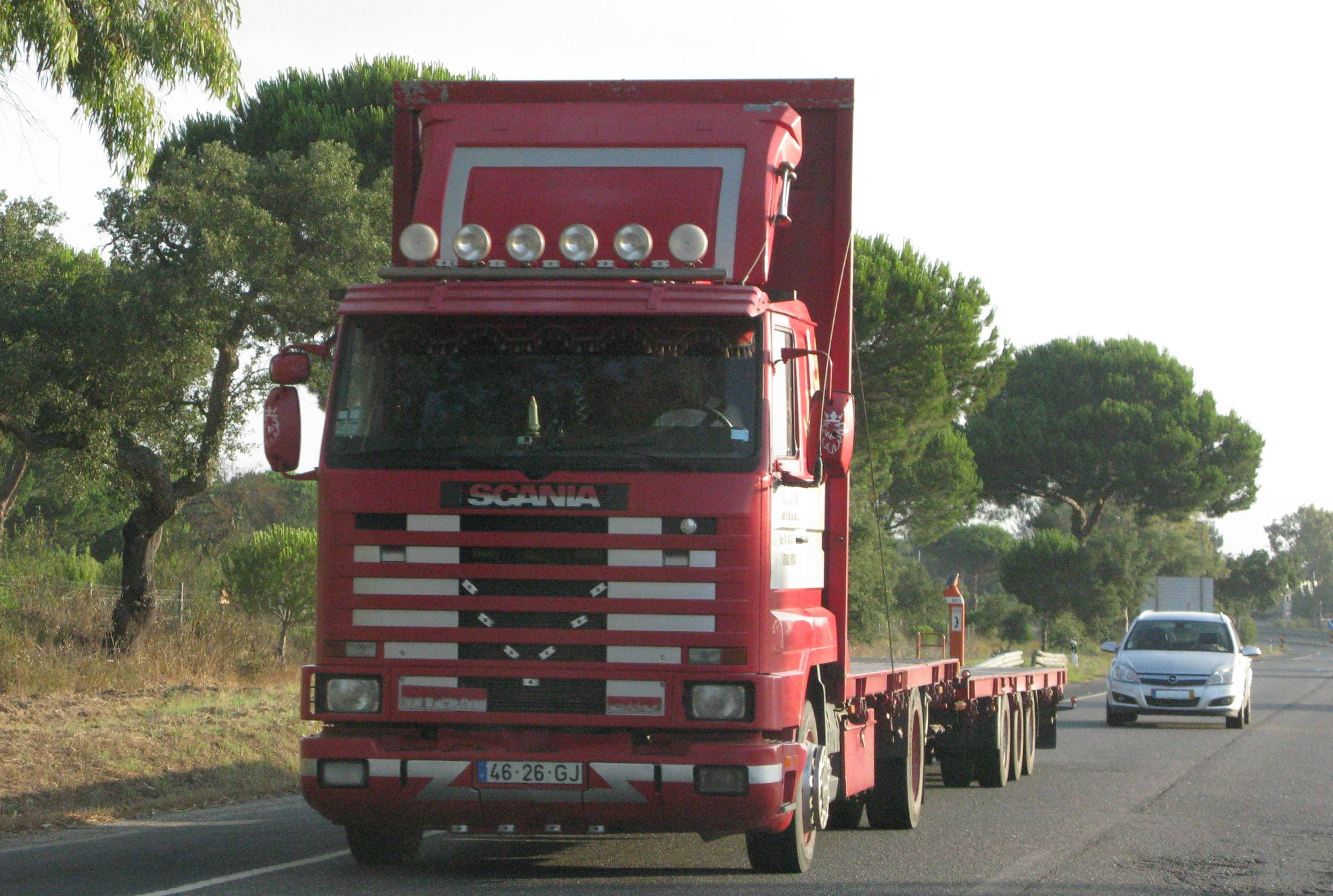 Scania-Duarte-Sousa