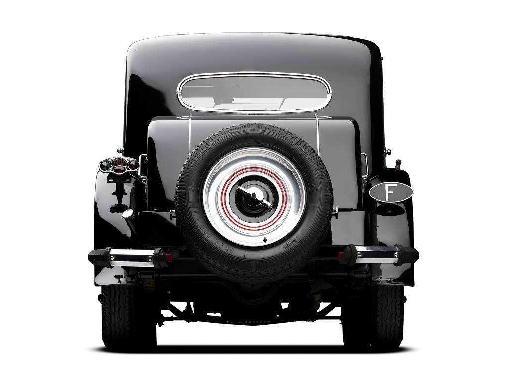 Talbot-M75-Berline-par-Million-Guiet-1929-3