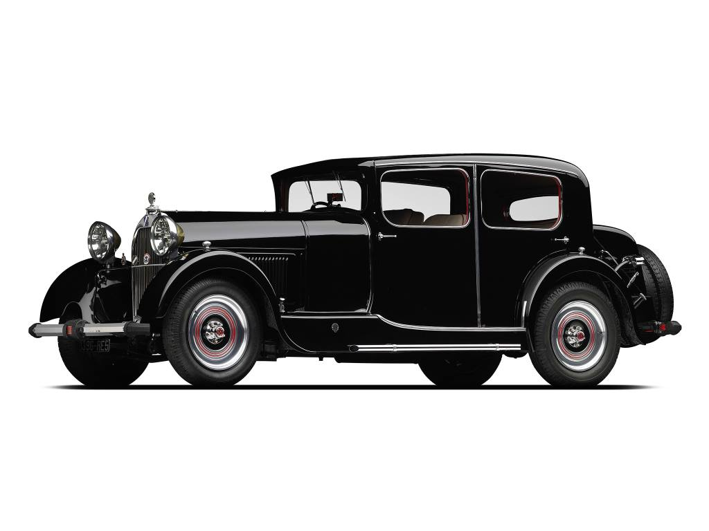 Talbot-M75-Berline-par-Million-Guiet-1929-4