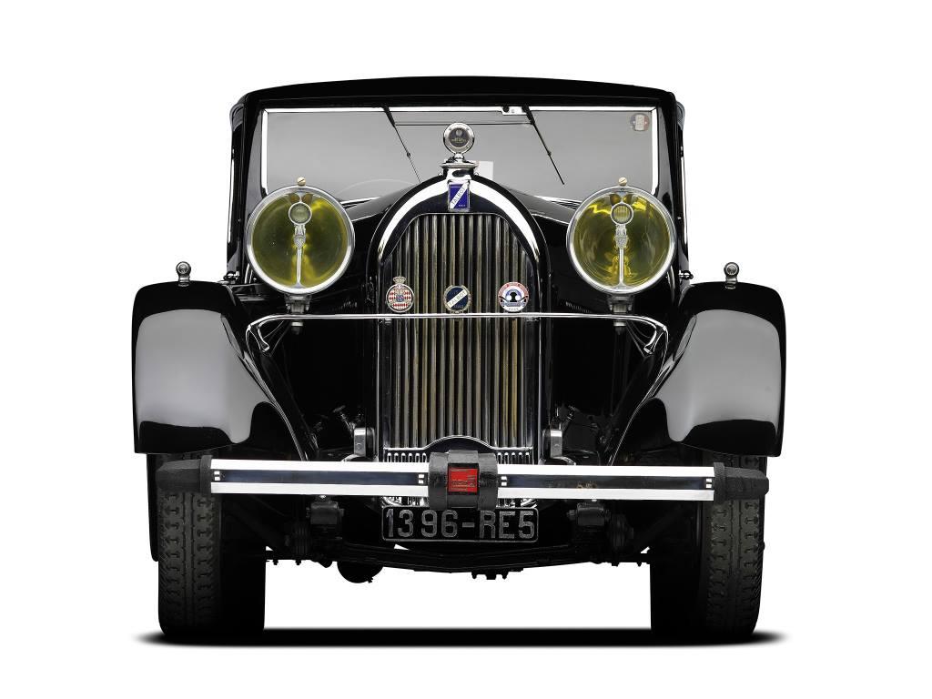 Talbot-M75-Berline-par-Million-Guiet-1929-5