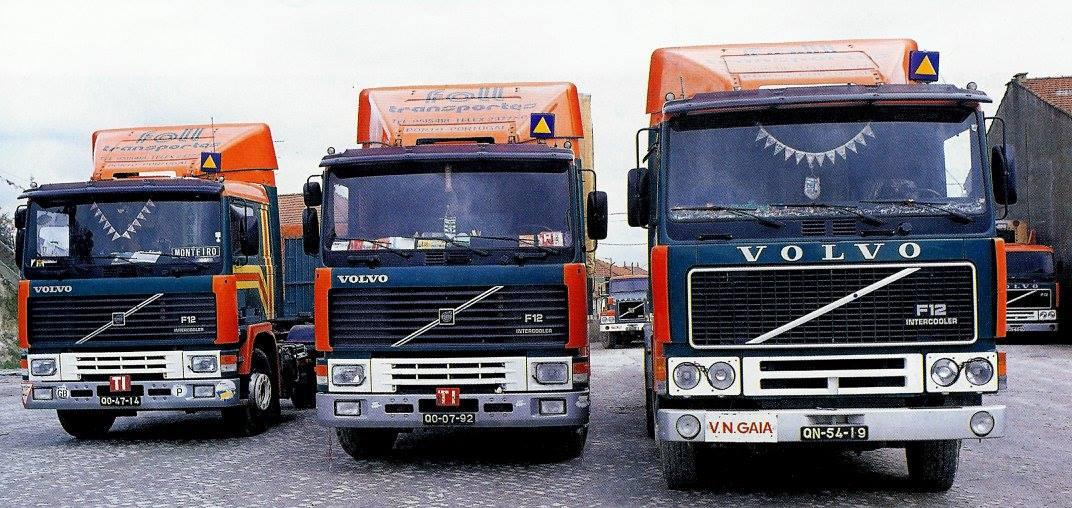Volvo-Foll-Transportes