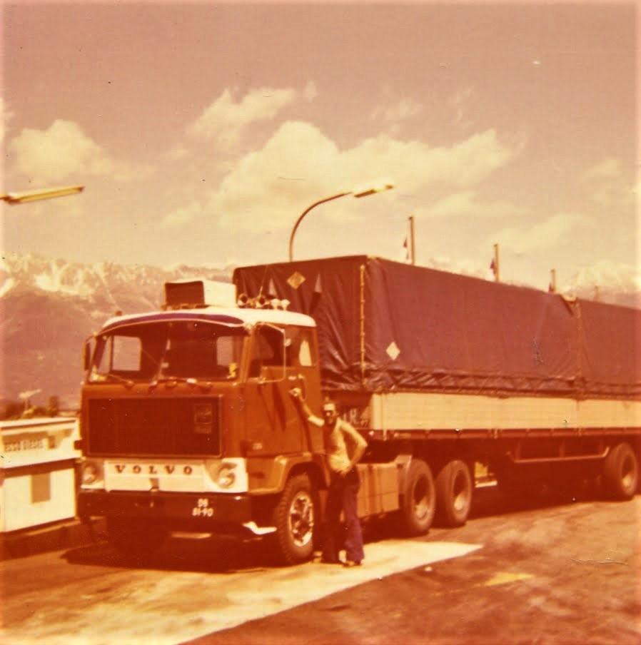 1971-Brenner