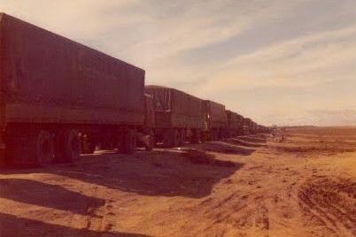 1976-kilometers-wachtende-aan-de-grens