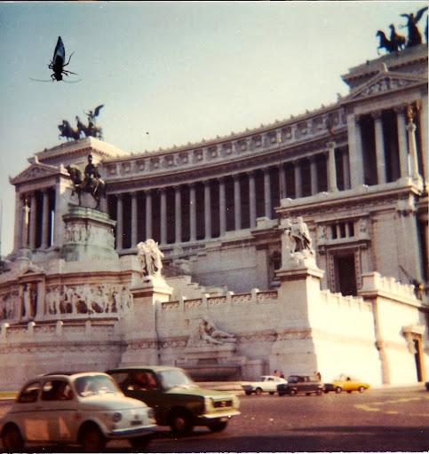 1977-Rome-een-weekend