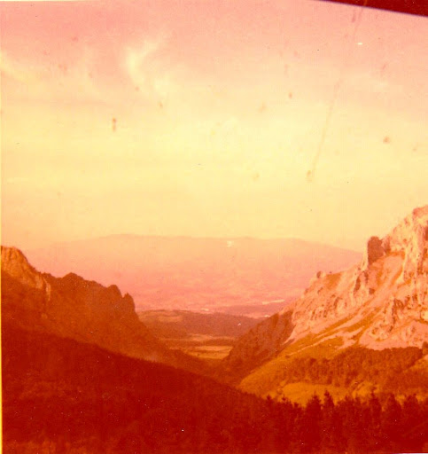 1977-Sivas
