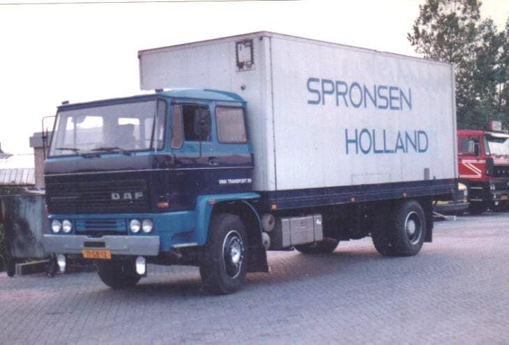 Jan-Romijn-en-Dirk-Heemskerk-parijs-expres