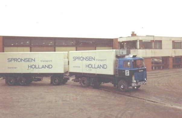 Jan-van-Straalen-29-71-RB-ben-ook-nog-een-poosje-druk-mee-geweest