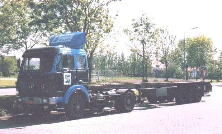 Willem-Maan---Arie-de-Bruin-archief-12