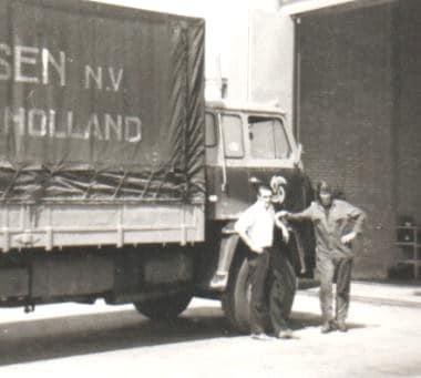Willem-Maan---Arie-de-Bruin-archief-24
