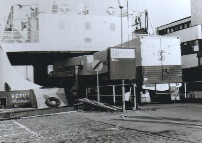 ZB-97-04-gaat-de-Boot-op-in-Helsinborg