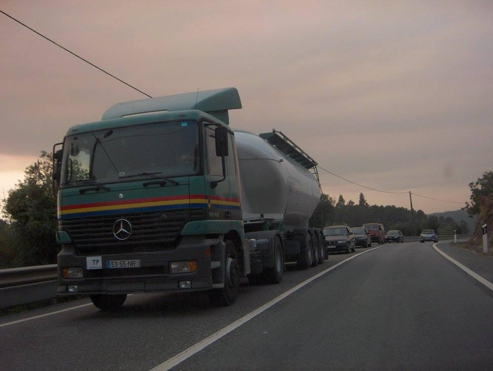1999--Transportes-Broliveira