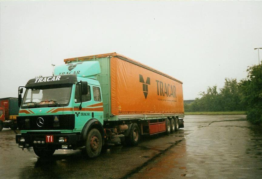 Antwerpen-1994