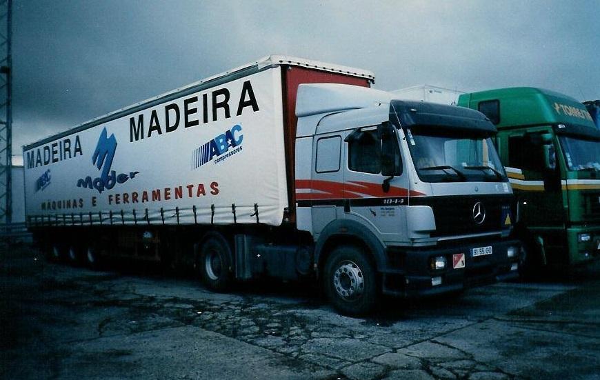 Carlos-Mateus-Mercedes-Archive-11