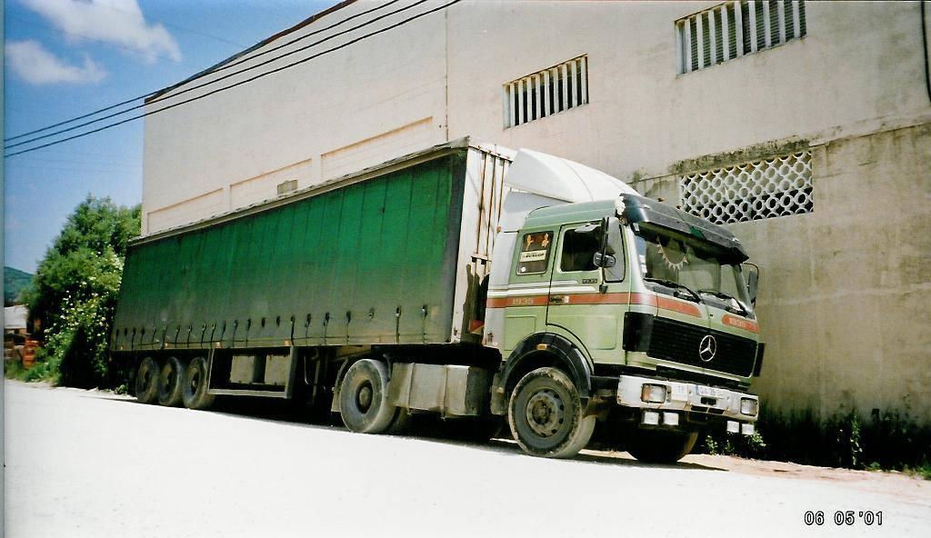 Carlos-Mateus-Mercedes-Archive-14