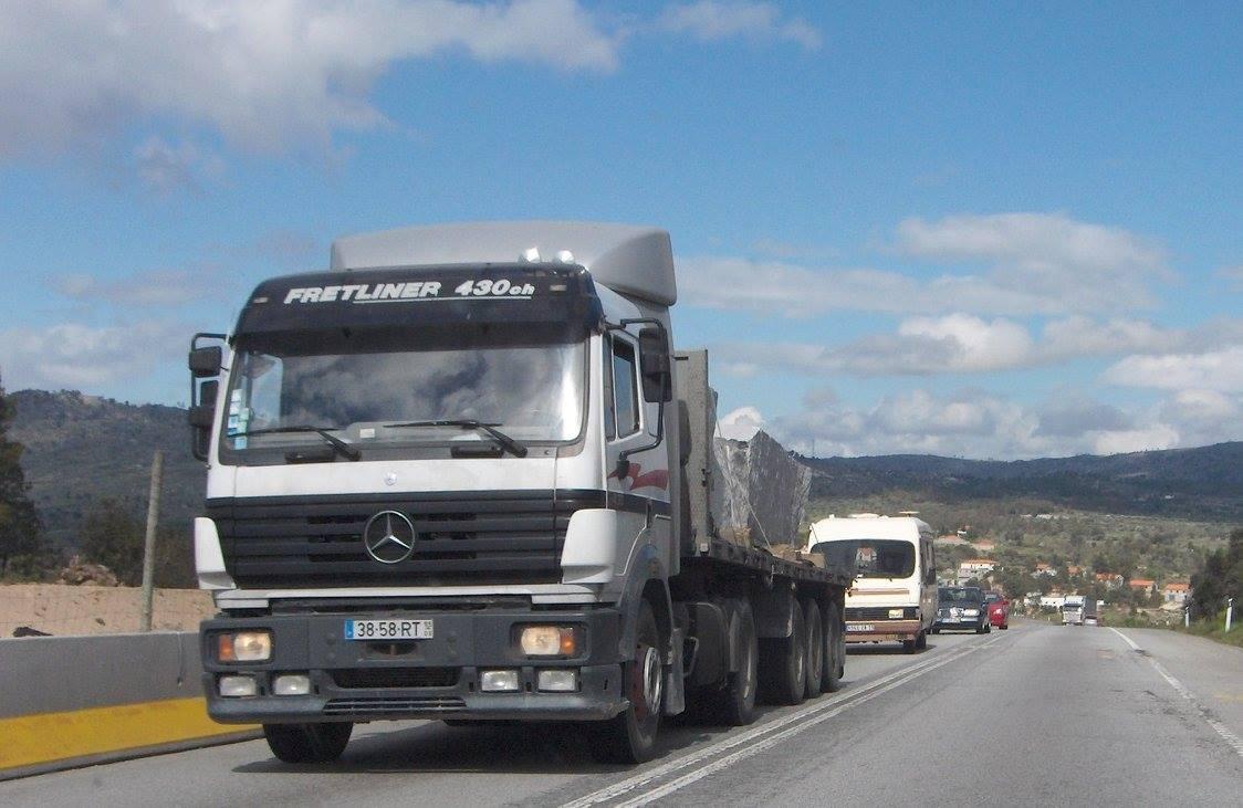 Carlos-Mateus-Mercedes-Archive-19