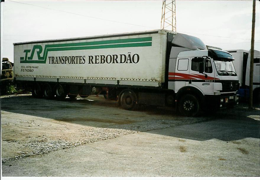 Carlos-Mateus-Mercedes-Archive-23