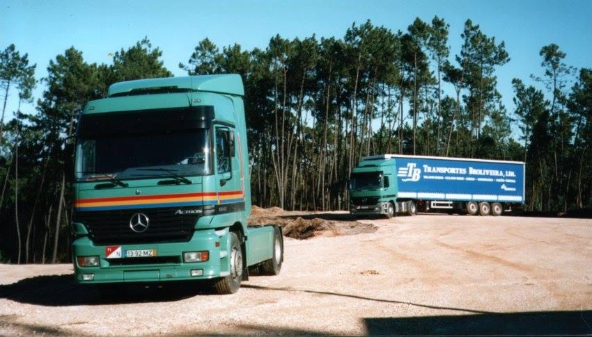 Carlos-Mateus-Mercedes-Archive-24