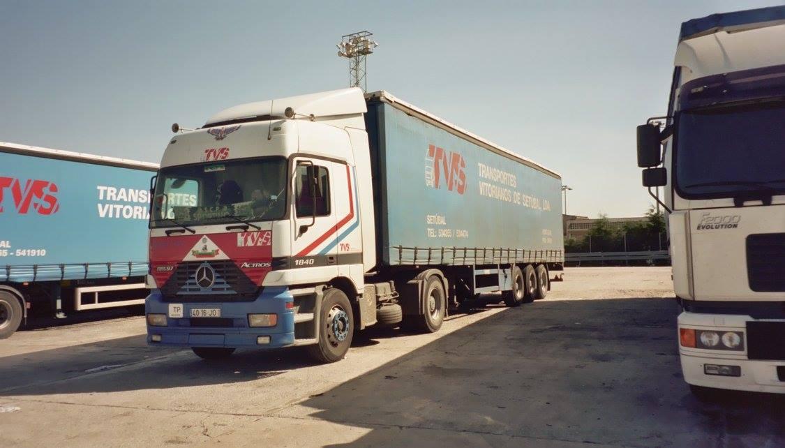 Carlos-Mateus-Mercedes-Archive-3