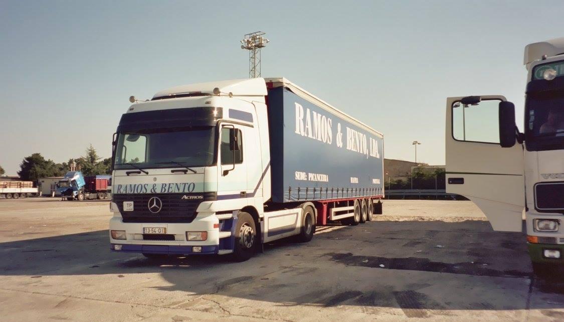 Carlos-Mateus-Mercedes-Archive-9