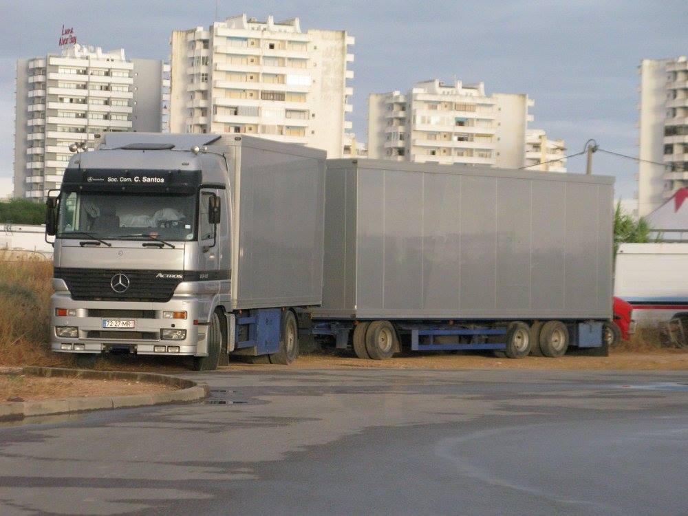Carlos-Mateus-Mercedes-Archive-36