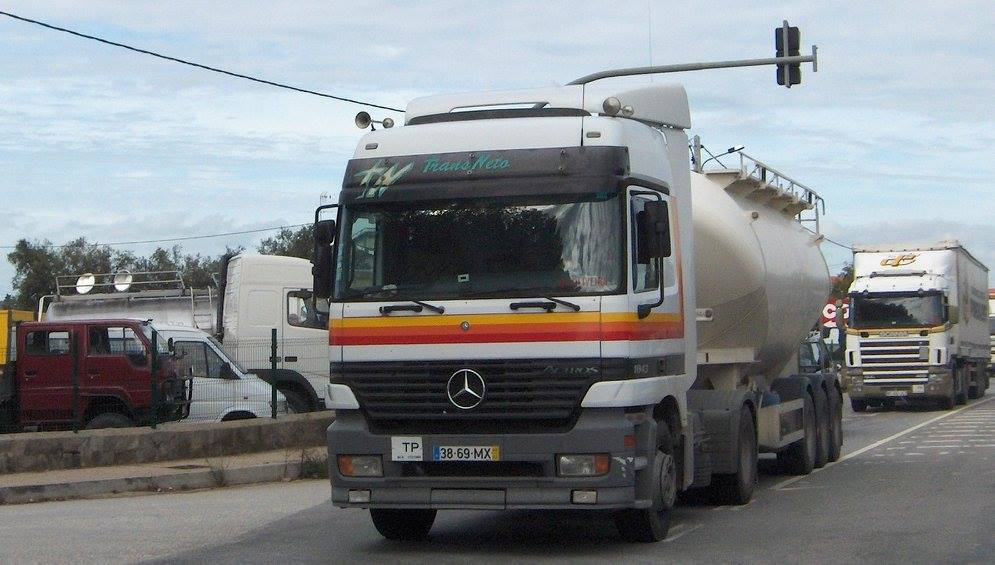 Carlos-Mateus-Mercedes-Archive-37