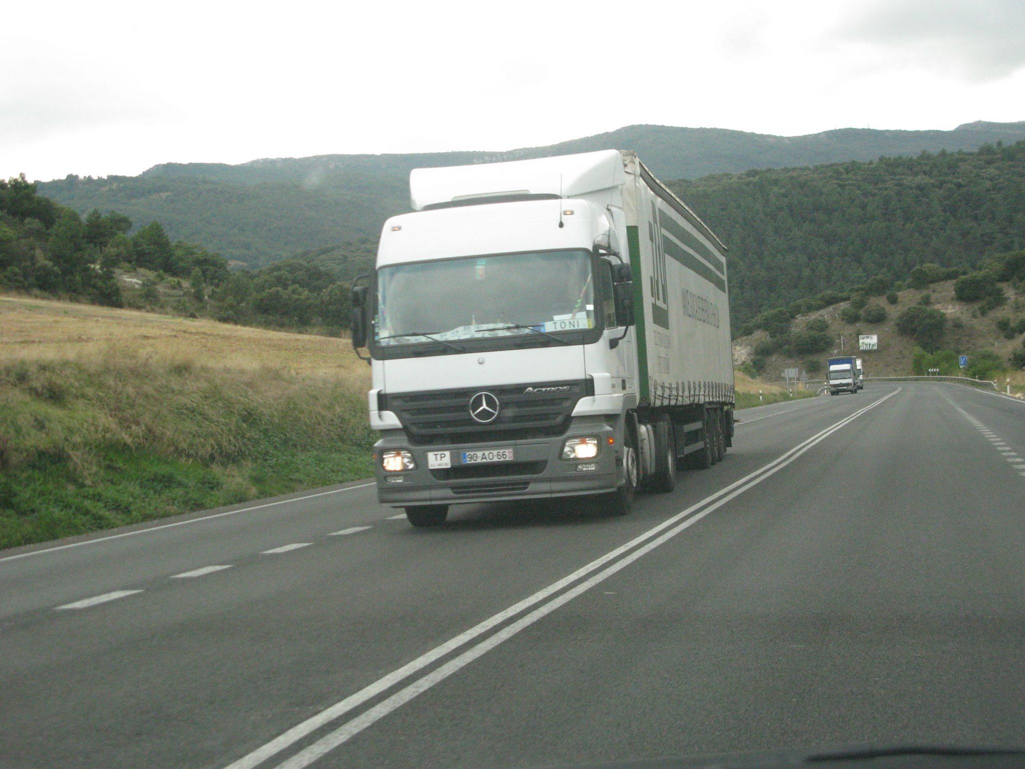 Carlos-Mateus-Mercedes-Archive-42