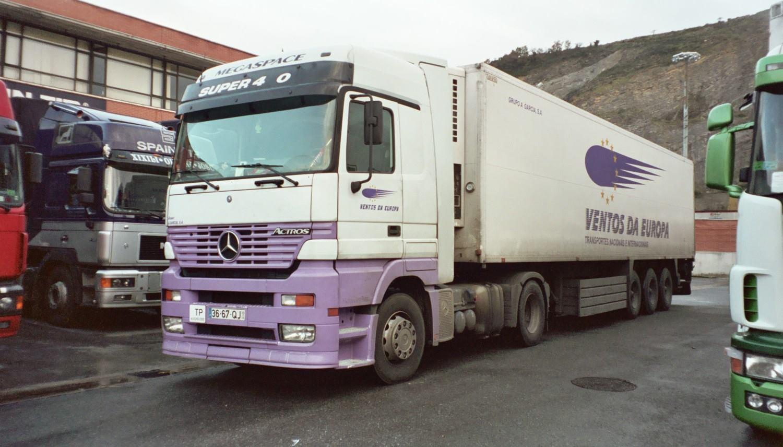 Carlos-Mateus-Mercedes-Archive-46