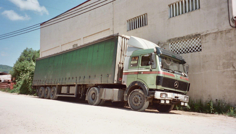 Carlos-Mateus-Mercedes-Archive-51
