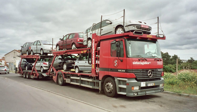 Carlos-Mateus-Mercedes-Archive-53