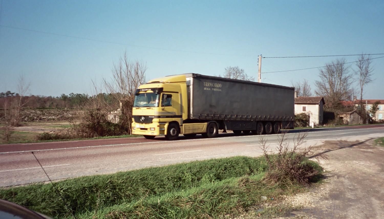 Carlos-Mateus-Mercedes-Archive-55