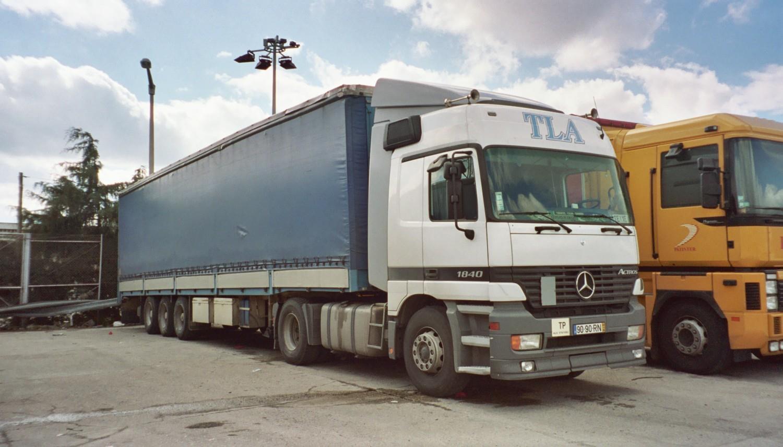 Carlos-Mateus-Mercedes-Archive-108