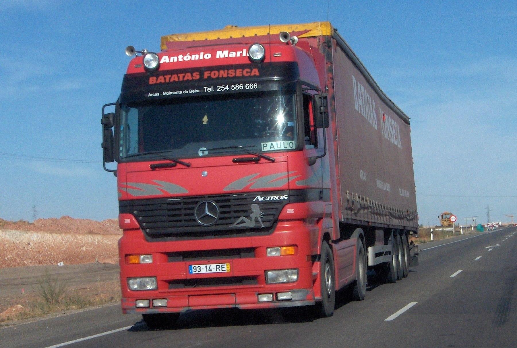 Carlos-Mateus-Mercedes-Archive-110