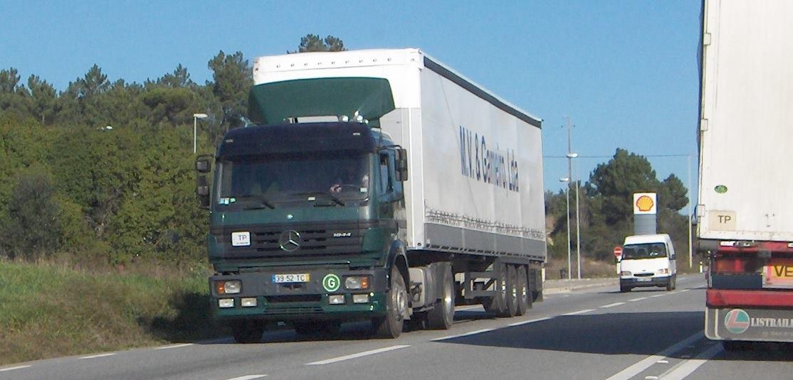 Carlos-Mateus-Mercedes-Archive-61