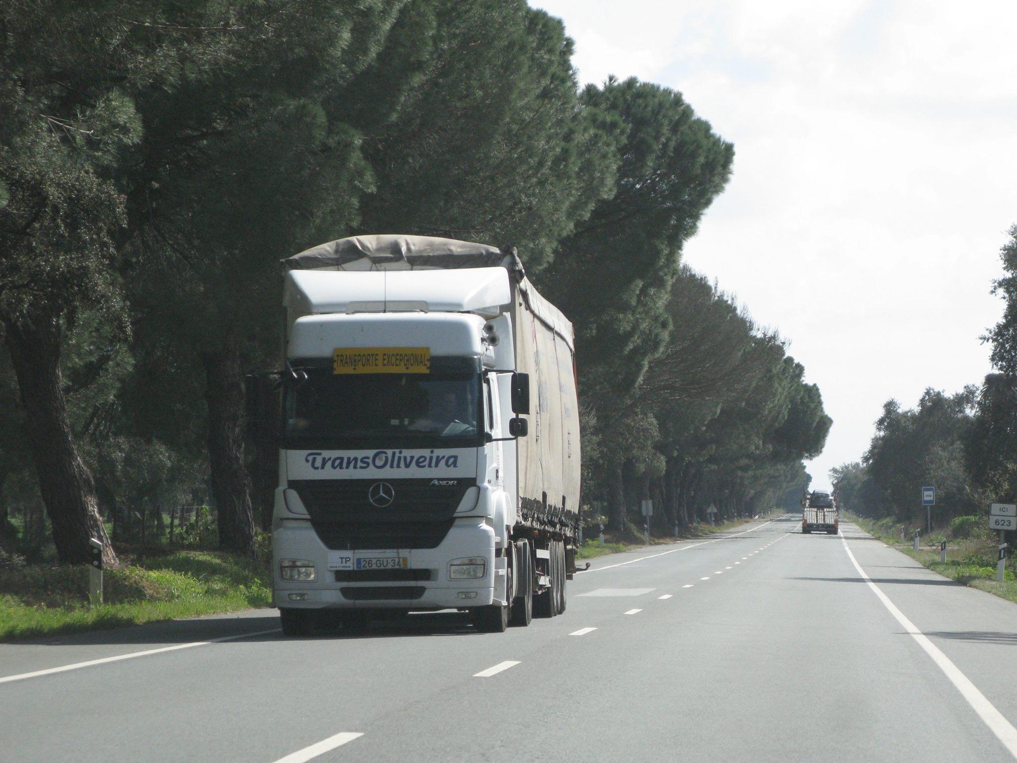 Carlos-Mateus-Mercedes-Archive-66