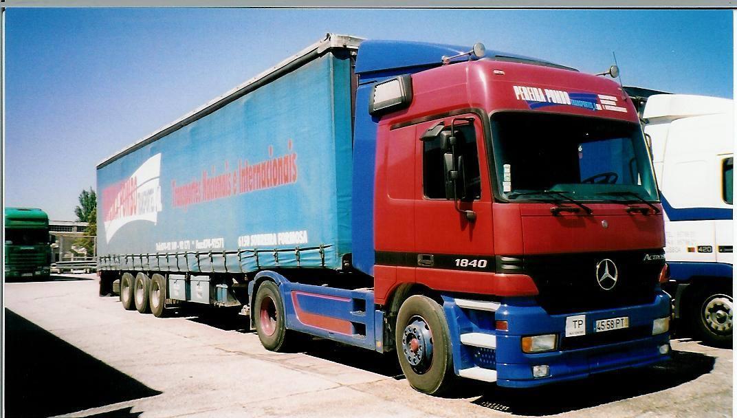 Carlos-Mateus-Mercedes-Archive-69