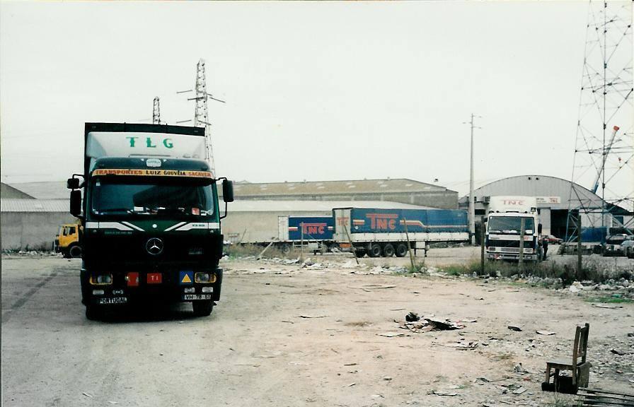 Carlos-Mateus-Mercedes-Archive-70