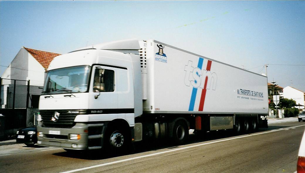 Carlos-Mateus-Mercedes-Archive-71