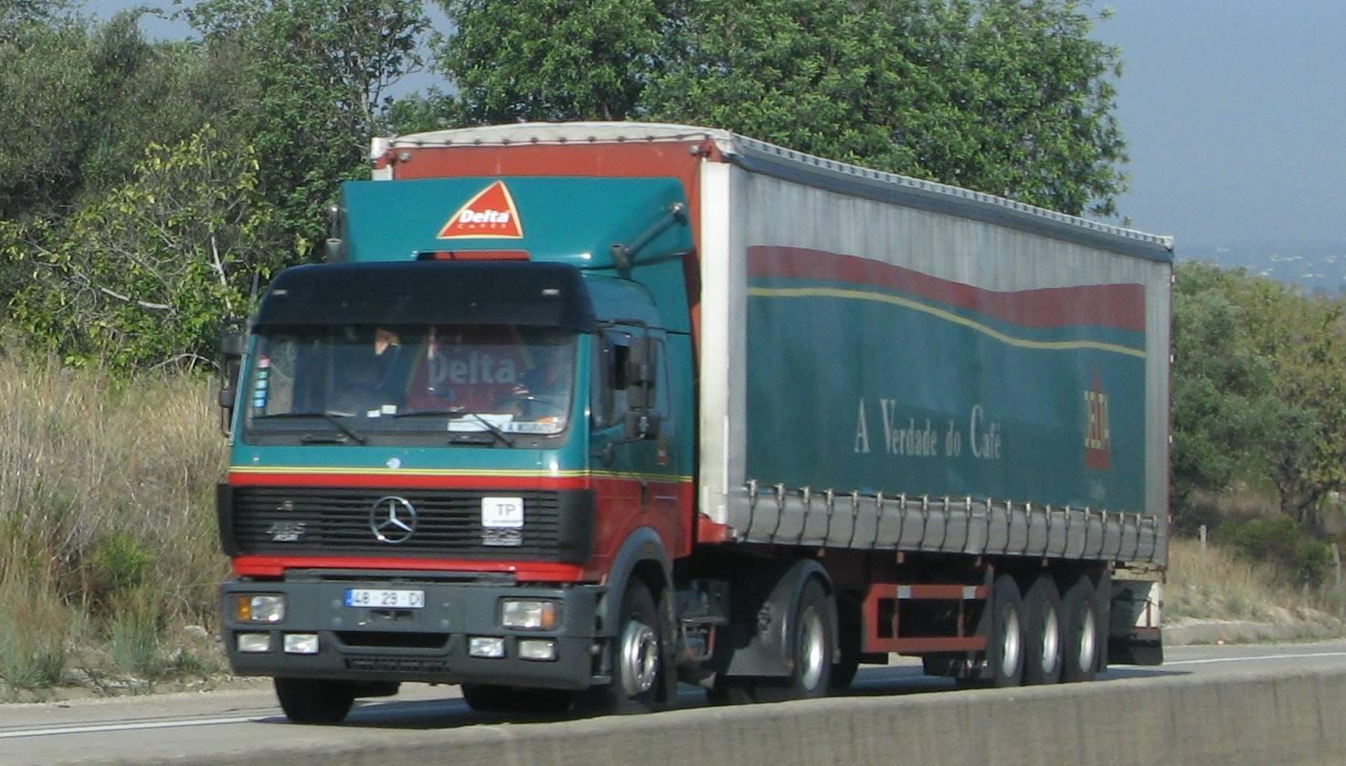 Carlos-Mateus-Mercedes-Archive-84