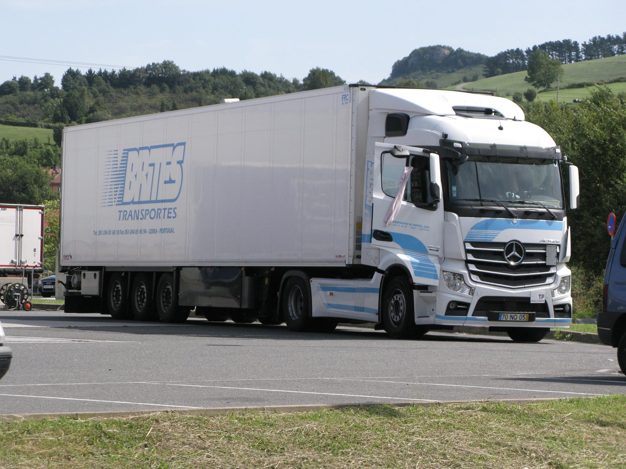 Carlos-Mateus-Mercedes-Archive-91