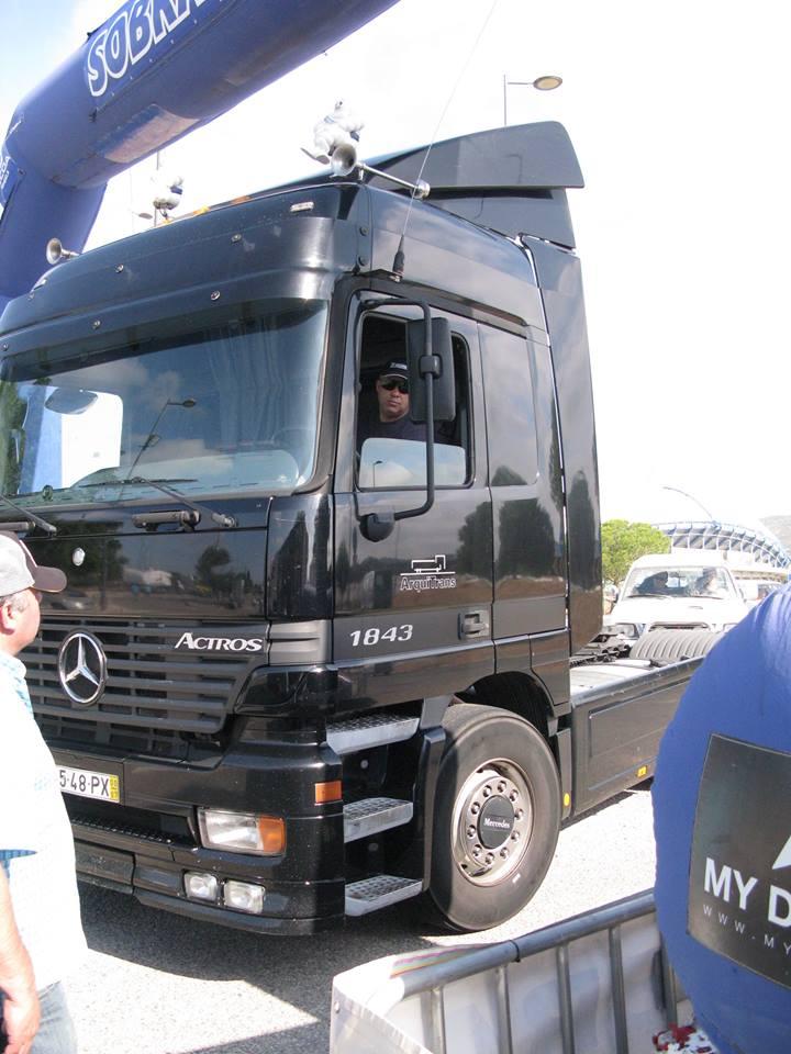 Carlos-Mateus-Mercedes-Archive-94