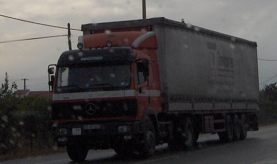 Carlos-Mateus-Mercedes-Archive-115