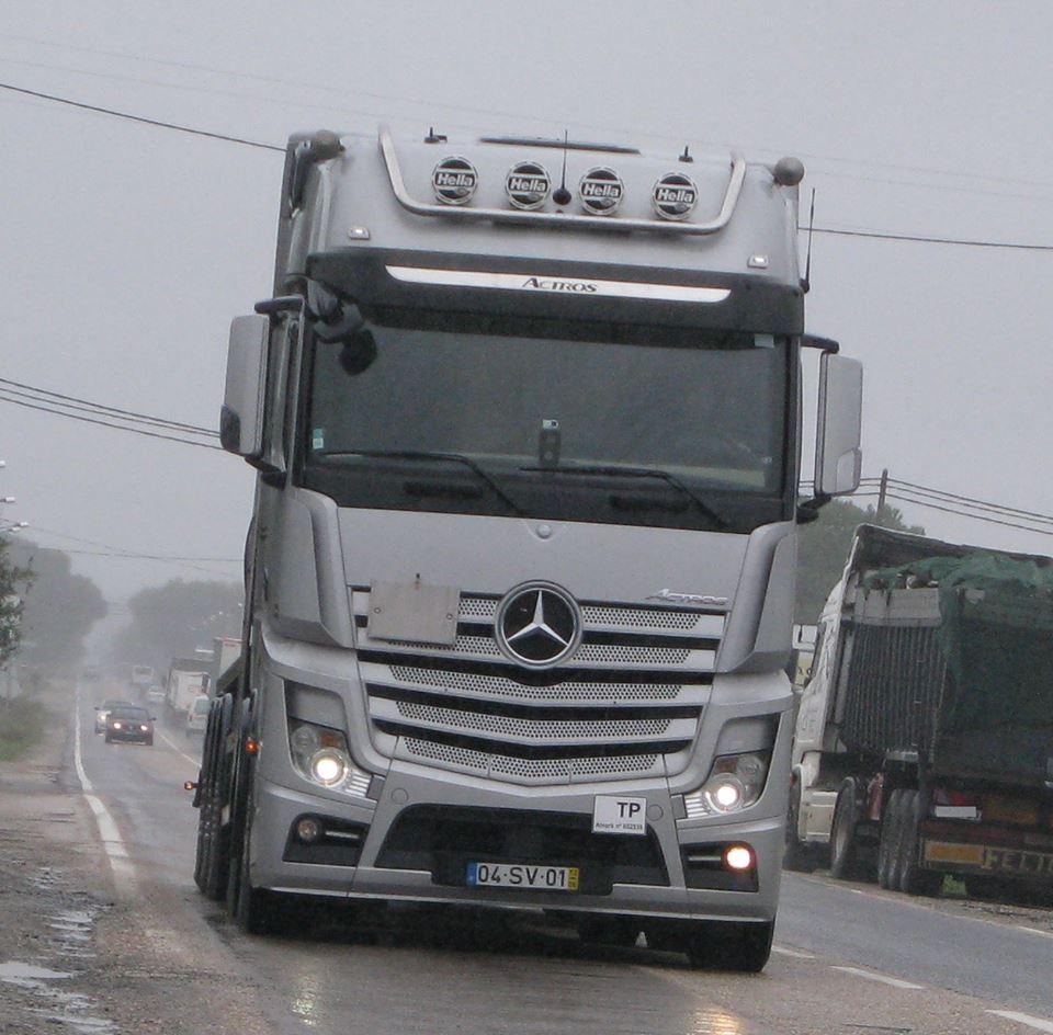 Carlos-Mateus-Mercedes-Archive-119