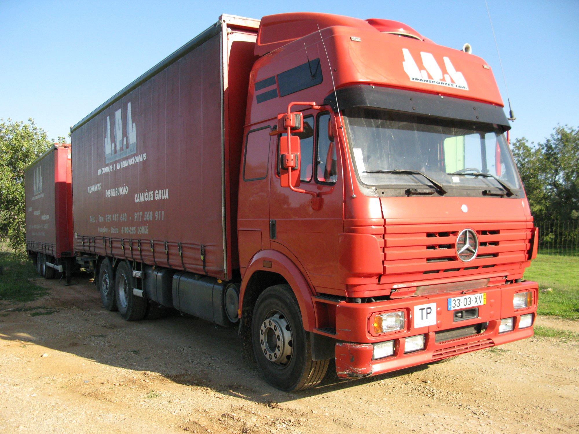 Carlos-Mateus-Mercedes-Archive-124